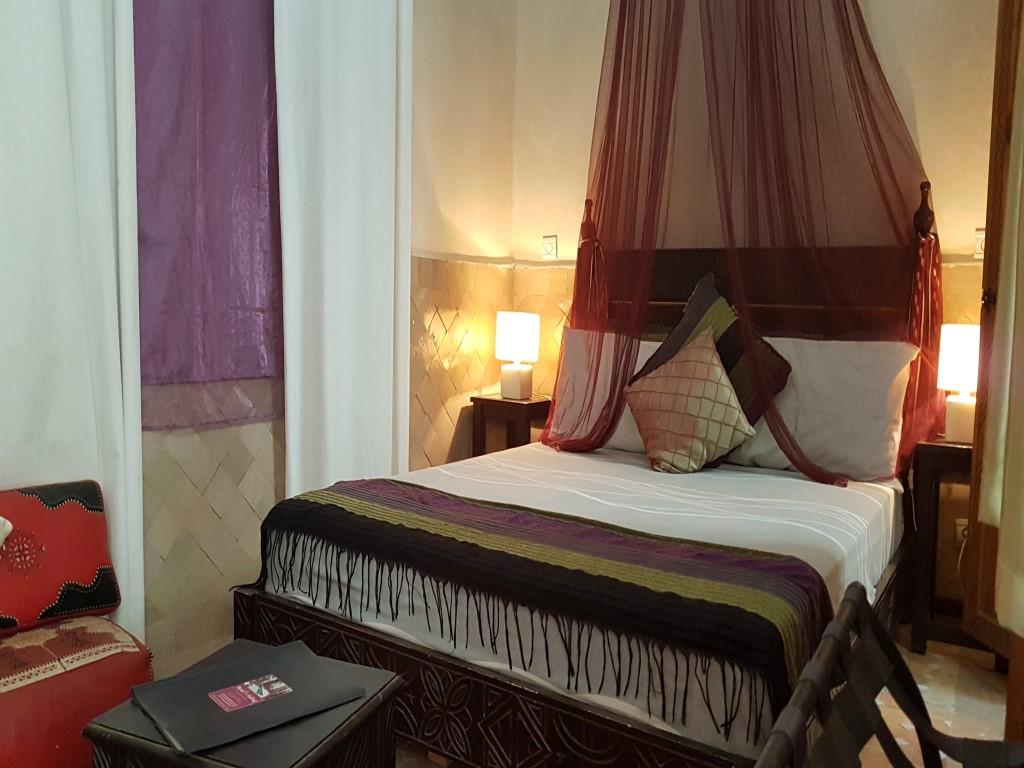 Chambre-Lila-3
