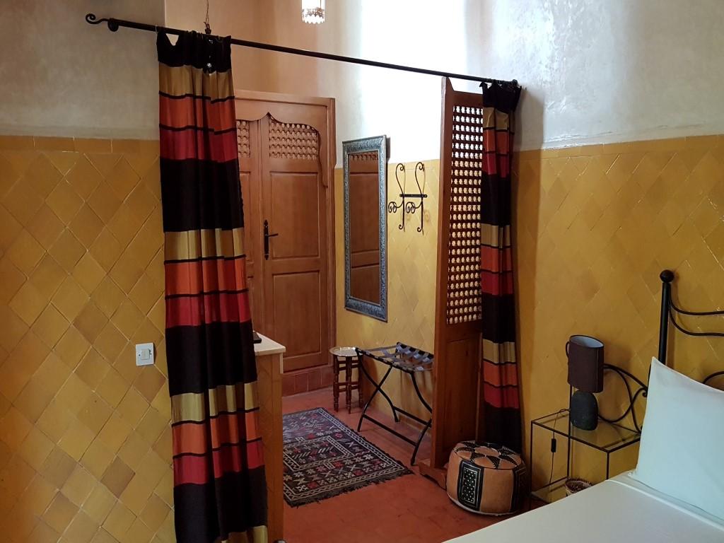 Chambre-Tiout-3