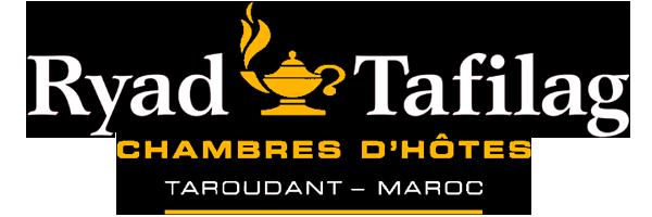 Riad Tafilag