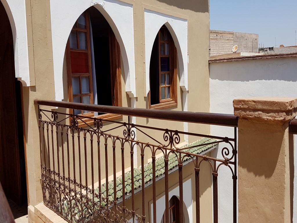 Chambre Ayma 3